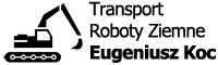 Transport Roboty Ziemne Eugeniusz Koc – Siemiatycze